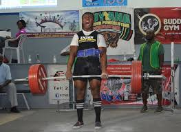 rahim peterson taharally and toney take powerlifting titles