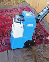 Clean Wall Stains by Giant Carpet Cleaner Rental Enchanting On Home Decorating Ideas