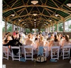 outdoor wedding venues chicago 12 best cdb 63rd house images on