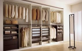 schlafzimmer kleiderschrank offener kleiderschrank stauraum ideen schlafzimmer möbel