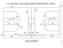 custom built courts greens tennis basketball multi game court 20 x