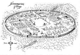 32 best art reference fantasy villages images on pinterest art