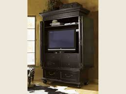 Black Armoire Armoire Stunning Black Tv Armoire For Home Black Armoire With