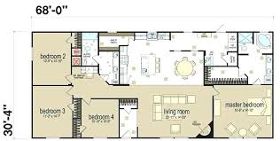 single wide manufactured homes floor plans double wide mobile homes floor plans welee me