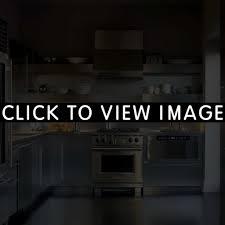 stainless steel backsplash kitchen home decoration ideas