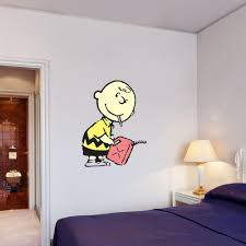 bad boy charlie banksy wall decal sticker banksyshop bad boy charlie banksy wall decal image