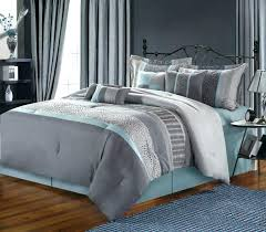 Grey King Size Comforter Set Grey Quilts King U2013 Co Nnect Me