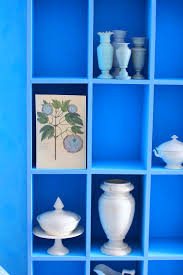 how to paint a room blue finish diy painting by wagner spraytech