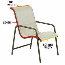 Carter Grandle Outdoor Furniture by Brown Jordan Outdoor Furniture Replacement Parts Outdoor Furniture