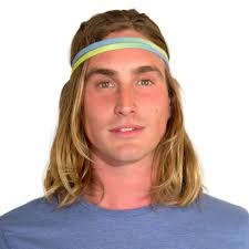 headbands for mens headband style guide the feel daily by kooshoo