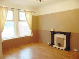 Laminate Flooring Wirral Martin U0026 Co Wirral Bebington 4 Bedroom Semi Detached House For