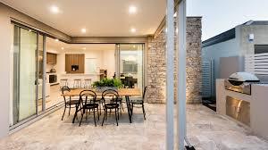 display homes interior display homes for sale piara waters complete homes