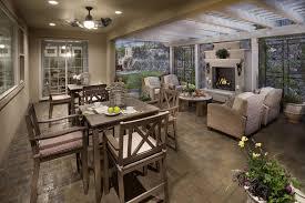 Wrought Iron Pergola by Denver Wrought Iron Pergola Porch Mediterranean With Ceiling Fan