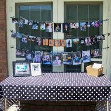 60 best party graduation picture board images on pinterest