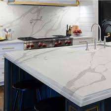 what is the most popular quartz countertop color the most popular quartz countertop colors in 2020 quartz