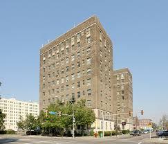 28 1 Bedroom Apartments For Rent In Buffalo Ny 1 Bedroom by 14201 Apartments For Rent Find Apartments In 14201 Buffalo Ny
