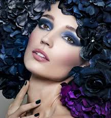 professional make up makeup courses courses in london dubai new york aofm