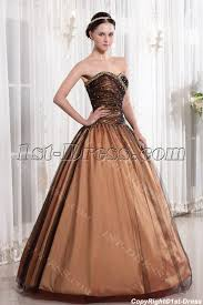 and black quinceanera dresses chagne and black quinceanera dress for large size 1st dress