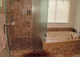 Bathroom Remodeling Design Inspiring Well Bathroom Remodel Gallery - Bathroom remodeling design
