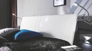 Schlafzimmer Donna Kommode Schlafen Möbel Brotz