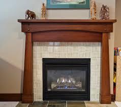 fireplace mantels u0026 surrounds river city woodworks