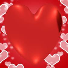 imagenes de amor con bellas palabras bellas frases de amor para mi nuevo novio datosgratis net