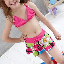 designer tankinis get cheap designer tankinis swimwear aliexpress