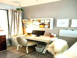 home office in bedroom small bedroom office ideas bedroom office ideas bedroom and office