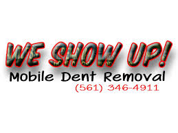 lexus of palm beach body shop auto paintless dent removal palm beach gardens 33408 33410 33418