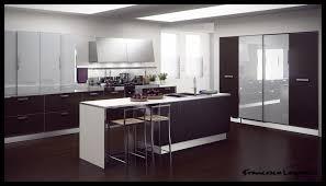 tag for contemporary kitchen cabinets design nanilumi