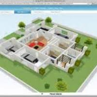online floor plan designer interior design thecarpets co