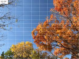 Ceiling Art Why Art Sky U2013 Artificial Sky