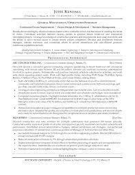 ruthenium metathesis mechanism essay thesis statement forms of