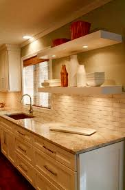 ideas for cabinet lighting in kitchen kitchen cabinet lighting 20 best cabinet lighting ideas