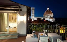 hotel florence city center brunelleschi hotel