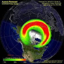 where can i see the northern lights in iceland yes toronto even you may see the northern lights tonight toronto