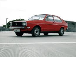 volkswagen hatchback 1980 volkswagen passat 1973 pictures information u0026 specs