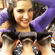 dominick u0027s u0026 vincent u0027s barber shop 25 photos u0026 44 reviews