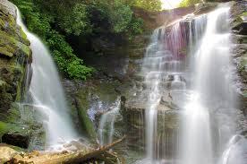 North Carolina waterfalls images North carolina waterfalls mountain asheville great smoky jpg