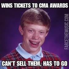 St Joe Memes - farce the music monday morning memes cmas johnny cash chris janson