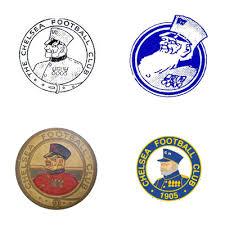 Chelsea Logo Chelsea Logo Logo Chelsea