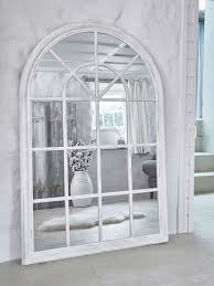 foyer table and mirror ideas best 25 arch mirror ideas on pinterest foyer table decor couch large