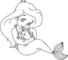 image gallery printable princess coloring pages 8 cozy design