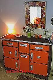 meuble cuisine retro meuble cuisine vintage pour idees de deco de cuisine nouveau ni ce