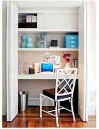 Alternative Desk Ideas Built In Storage Ideas Alcove Homework And Desks