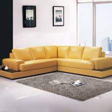 Sofa In Edmonton New Direction Home Furnishings Furniture Stores 14831 118