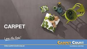Carpet Court Laminate Flooring Carpet Court Flooring Grant Carpet Vidalondon
