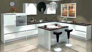 free kitchen design software for ipad free kitchen design app wonderful free kitchen planner free kitchen