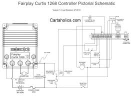 fairplay golf cart wiring diagram fairplay wiring diagrams