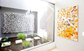 picture hanging and art consultancy sydney australia